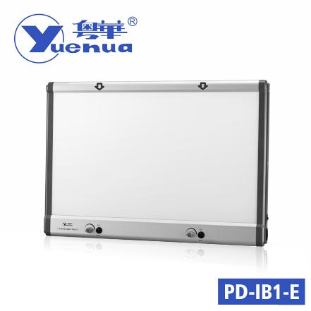 德赢官网PD-I系列LED高亮度观片灯